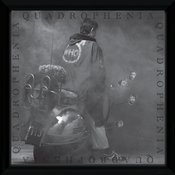 The Who - Quadrophenia
