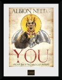 PFC1895	Fable	Albion Needs You