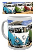 Mg0927-vw-campers-beach-mockup