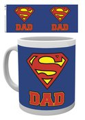 Mg0925-superman-dad-mockup