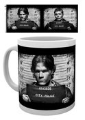 Mg0900-supernatural-mug-shots-mockup