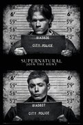 FP3999-SUPERNATURAL-mug-shots