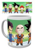 Mg0906-dragon-ball-z-chibi-mock-up