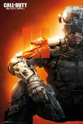 Call of Duty Black Ops 3 - III