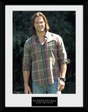 Pfc1947-supernatural-sam