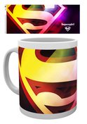 MG0878-SUPERGIRL-bright-MOCK-UP.jpg
