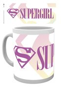 MG0879-SUPERGIRL-headline-MOCK-UP.jpg