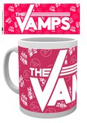 Mg0951-the-vamps-new-logo-mockup