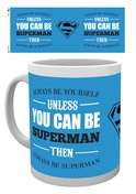 MG0969-SUPERMAN-be-yourself-MOCKUP.jpg
