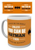 Mg0968-batman-be-yourself-mockup