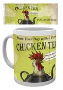 Mg0809-fable-chicken-tea-mockup