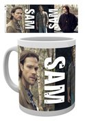 Mg0992-supernatural-sam-mockup