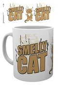 MG0979-FRIENDS-smelly-cat-MOCKUP.jpg
