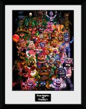 Pfc3449-five-nights-at-freddy's-ultimate-group
