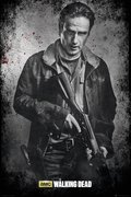 Fp4086-the-walking-dead-rick