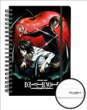 Nba0055-deathnote-apple-mock-up