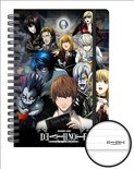 Nba0054-deathnote-collage-mock-up