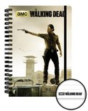 NBA0022-THE-WALKING-DEAD-prison-notebook