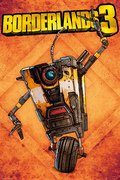 Fp4827-borderlands-claptrap