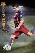 Sp1323-barcelona-suarez-action-15-16