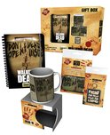 Gfb0002-walking-dead-gift-box-1