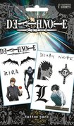 TP0220-DEATHNOTE-characters-&-icons.jpg