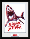 Pfc3520-jaws-shark-attack