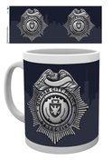 Mg1244-gotham-police-badge-mockup