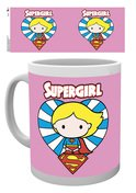 MG1262-JUSTICE-LEAGUE-supergirl-chibi-
