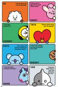 Gn0898-bt21-compilation