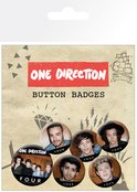 BP0559-ONE-DIRECTION-four