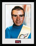 PFC1729-THUNDERBIRDS-virgil-tracy