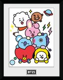 Pfc3456-bt21-characters-stack