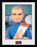 PFC1739-THUNDERBIRDS-jeff