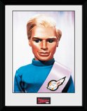 PFC1730-THUNDERBIRDS-john-tracy