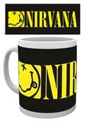 MG0339-NIRVANA-tongue-mug