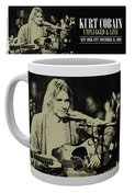 MG0333-KURT-COBAIN-unplugged-mug