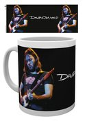 Mg3622-david-gilmour-live-photo-mockup