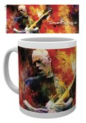 Mg3621-david-gilmour-painting-mockup