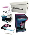 Gfb0079-riverdale-pops