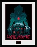 Pfc3533-it-chapter-2-come-home