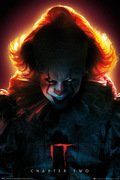 Fp4872-it-chapter-2-pennywise