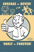 FP4149-FALLOUT-4-vault-forever