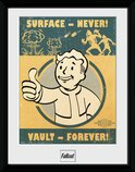 PFC2037-FALLOUT-vault-forever