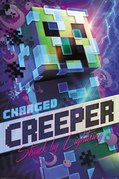 Fp4744-minecraft-charged-creeper