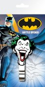 BO0016	Batman Comics	Joker Face