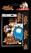 LY0022	Street Fighter	RYU