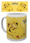 MG1540-POKEMON-pikachu-rest-MOCKUP.jpg