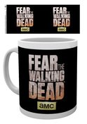Mg1517-fear-the-walking-dead-logo-mockup