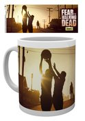 MG1516-FEAR-THE-WALKING-DEAD-key-art-MOCKUP.jpg